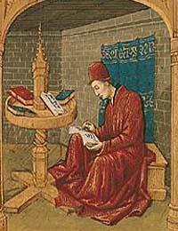 poètes français du 17ème siècle